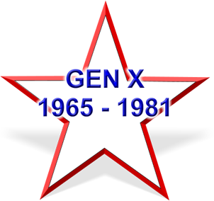 apr-27-stargenx1